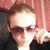 Настюха, 17, г.Староминская