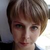 Ольга, 28, г.Новоалександровск