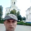 Евгений, 35, г.Гагарин