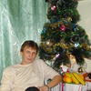 сергей, 51, г.Апшеронск