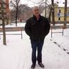 Евгений, 47, г.Полтава