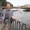 Алексей, 48, г.Парголово