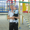 андрей, 34, г.Соль-Илецк
