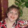 Лариса, 45, г.Кизел