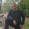 василий, 32, г.Донецк