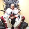 Олег, 50, г.Королев