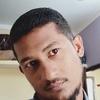 zain uddin, 32, г.Бангалор