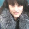 Анна, 31, г.Голышманово