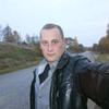 Ігор, 32, г.Чортков