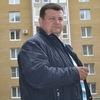 Виктор, 40, г.Ноябрьск