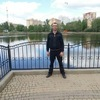 Goqor, 32, г.Пушкино