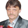 микола, 56, г.Обухов