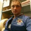 Дмитрий, 38, г.Раквере