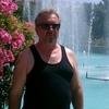 /Leon, 52, г.Донецк