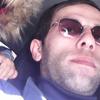 Vache, 30, г.Ереван