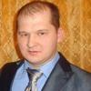 Симон, 35, г.Сергиев Посад