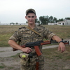 альберт, 27, г.Уральск