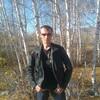 Сергей, 38, г.Кустанай