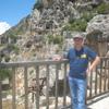 Игорь, 51, г.Черноморск
