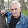 Анатолий, 68, г.Кабардинка