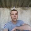 Денис, 29, г.Старобельск