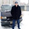 Павел, 31, г.Серпухов