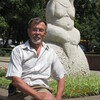 Александр, 65, г.Макеевка