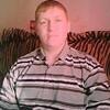 Юрий, 45, г.Туруханск