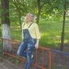 Lady S...., 36, г.Москва
