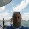 Friend NY, 51, г.Бруклин
