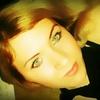 Елена, 23, г.Боковская