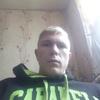 Yewgen, 26, г.Карловка