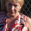 Алла, 52, г.Ленинск-Кузнецкий