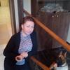 Наталья, 41, г.Тутаев