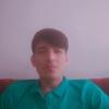 эркин, 40, г.Стамбул