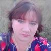 Анна, 30, г.Доброполье