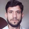 haleem jehan, 47, г.Исламабад