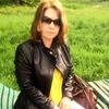 Лидия, 49, г.Энгельс