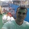 Игорь, 25, г.Большой Камень