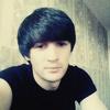 Ахмадчон, 25, г.Зеленоград