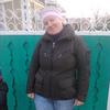 Лена, 26, г.Рени