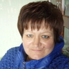 Татьяна, 53, г.Курганинск