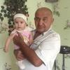 Вачаган, 57, г.Никополь