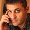 Игорь, 43, г.Волжск