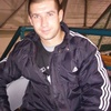 Павло, 32, г.Запорожье