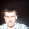 михаил, 36, г.Гусь-Хрустальный