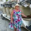 Нина, 63, г.Березники