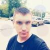 Алексейка, 27, г.Раменское