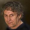 Владимир, 61, г.Дорогобуж