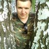 Юрий, 34, г.Глушково